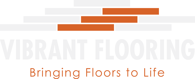Vibrant Flooring | Floor specialist Gold Coast | Queensland